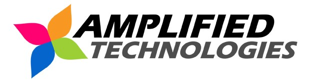 Amplified Technologies, Inc.